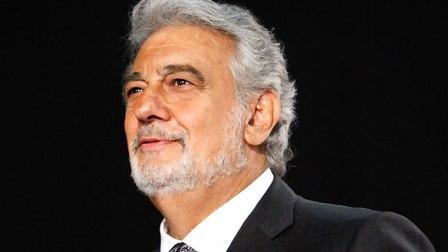 Placido-Domingo-nombrado-embajador-de-buena-voluntad-