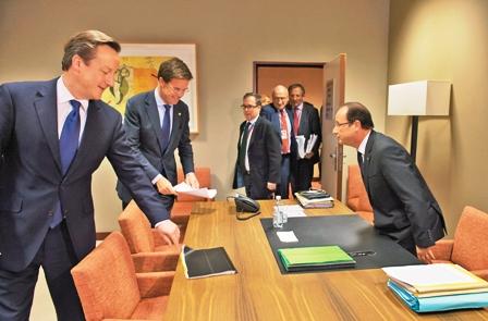 Fracasa-la-cumbre-del-presupuesto-europeo