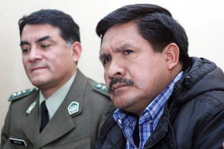 Gobierno-niega-presencia-de-cartel-PCC-de-Brasil-en-Bolivia,-pero-admite-que-tiene--emisarios-