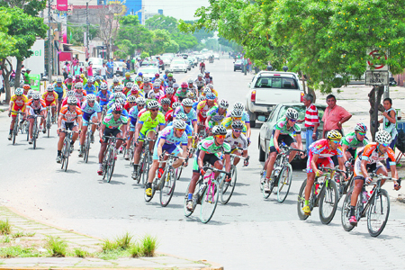 Messinedo-gana-la-etapa,-Garcia-es-lider