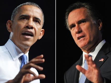 Ultimo-dia-de-campana-con-suspenso-maximo-para-Obama-y-Romney