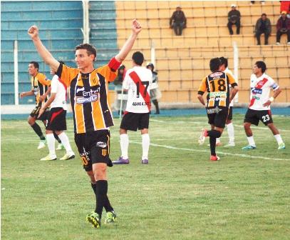 Choque-de-punteros-y-goleadores-en-Oruro