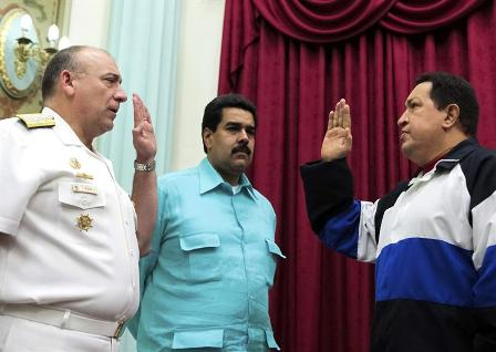 Chavez-advierte-al-mando-militar-contra-eventuales-planes-desestabilizadores
