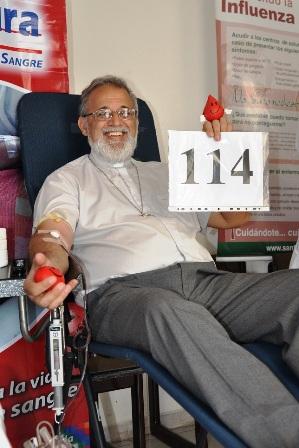 Banco-de-sangre-pide-a-voluntarios-donar