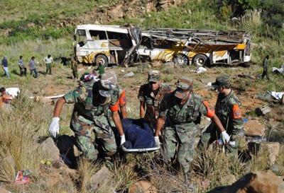 18-muertos-y-22-heridos-en-tres-accidentes-viales-en-dos-dias