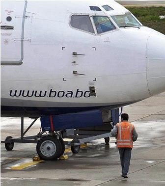 100-Personas-se-benefician-de-los-vuelos-solidarios-