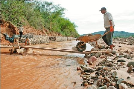 Santa-Cruz-tiene-5-cuencas-con-riesgo-de-inundaciones