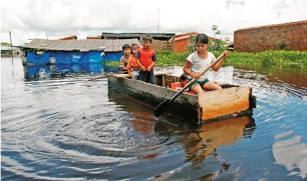 Lluvias-dejan-1.362-familias-damnificadas