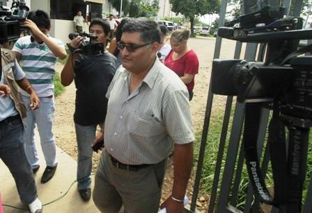 Ex-fiscal-Mario-Uribe-pasara-de-testigo-a-investigado-en--caso-Ostreicher-