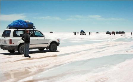 Turistas-se-pierden-en-el-Salar-de-Uyuni