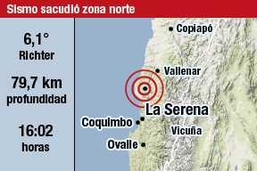 Temblor-de-5,2-grados-sacude-dos-regiones-del-norte-de-Chile