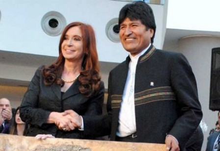 Evo-y-Cristina-son-los-lideres-peor-valorados-por-espanoles