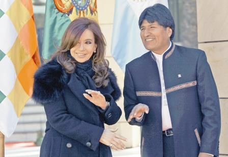 Cristina-y-Evo,-lideres-peor-valorados-por-espanoles