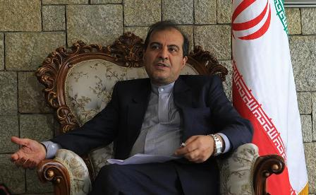 Cualquier-pais--loco--que-ataque-a-Iran-se-arrepentira