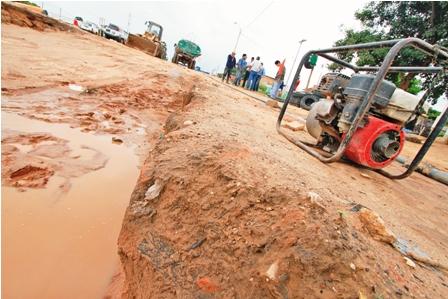 85-obras-se-ven-afectadas--por-la-temporada-de-lluvias