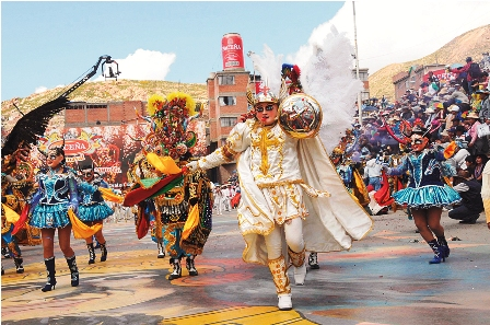 Carnaval-de-Oruro,-entre-los-mejores