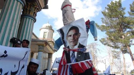 Obama-pidio-disculpas-por-quema-del-Coran-