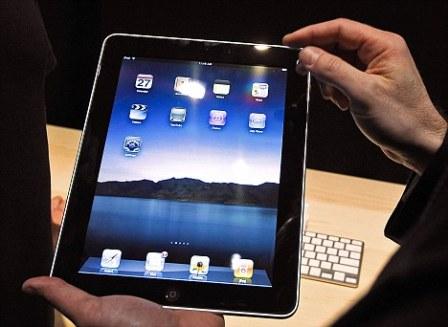 Apple-desvelara-su-nuevo-iPad-el-7-de-marzo