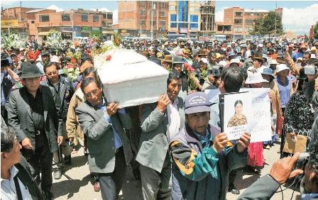 Condenan-asesinato-de-dos-periodistas