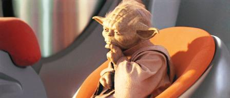 Star-Wars-vuelve-en-3D
