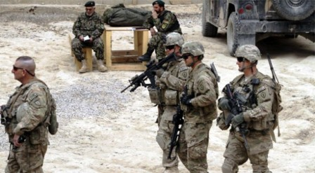 Sargento-que-mato-a-16-civiles-afganos-estaba-enfadado-por-volver-a-la-guerra