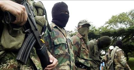 Matan-a-once-militares-en-ataque-de-las-FARC