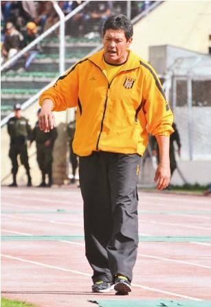 Mauricio-Soria-ya-no-es-mas-DT-del--Tigre--