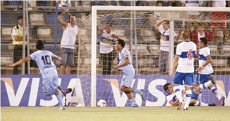 Apuesta-a-ganar-en-Potosi-y-Barranquilla