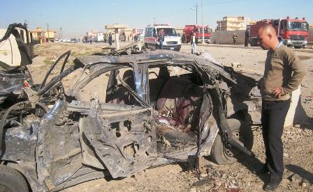 Terror-en-Irak:-50-muertos