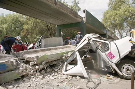 Panico-por-sismo-en-Mexico