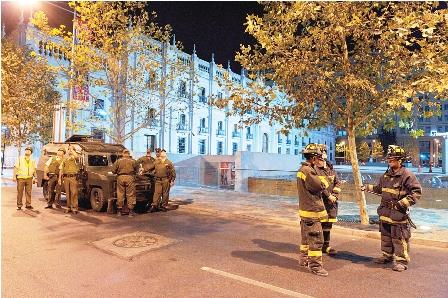 Sismo-de-gran-magnitud-provoca-alerta-en-Chile