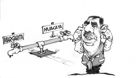Civicos-de-Tarija-preparan-una-marcha-y-un-cabildo