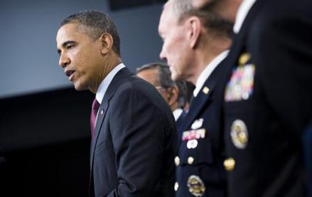 EEUU-amenaza-usar-la-fuerza-contra-Iran