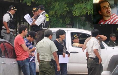 Gobierno-solicita-apoyo-de-Interpol-para-encontrar-a-Magallanes