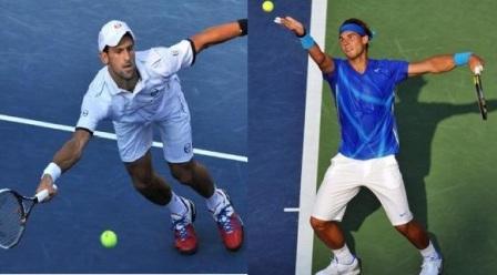 Djokovic-y-Nadal-lucharan-por-su-tercera-corona-en-Indian-Wells