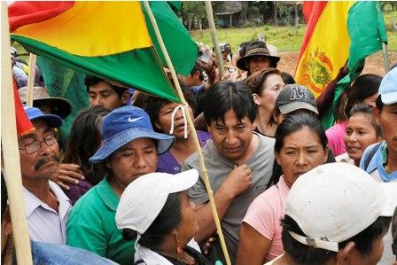 Niegan-haber-secuestrado-al-canciller-Choquehuanca