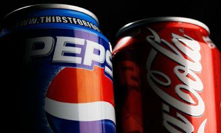 Coca-Cola-y-Pepsi-cambian-su-formula-para-evitar-etiquetas-cancerigenas