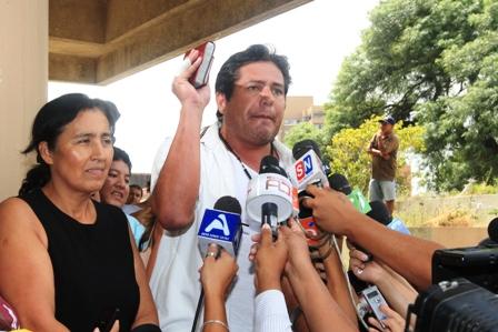 Juez-determina-medidas-sustitutivas-para-Óscar-Vargas-y-Arminda-Velasquez