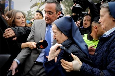 Una-monja,-principal-acusada-por-robo-de-cientos-de-bebes-