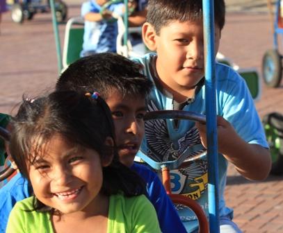 Nueve-de-cada-diez-ninos-del-area-rural-viven-en-situacion-de-pobreza