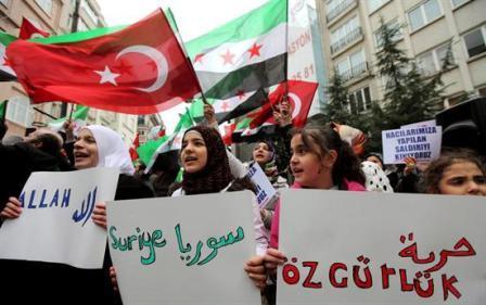 Siria-promete-amnistia-a-hombres-armados-sin--sangre-en-las-manos-