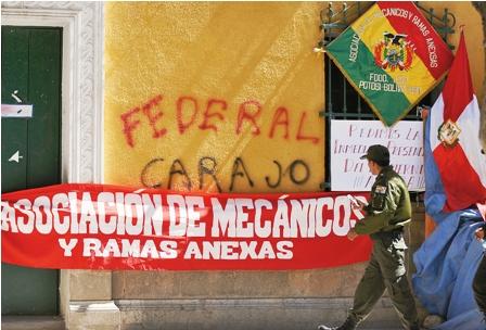 En-Tarija-y-Potosi-piden-federalismo