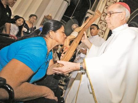 La-pasion-revive-la-fe-y-devocion-a-Cristo