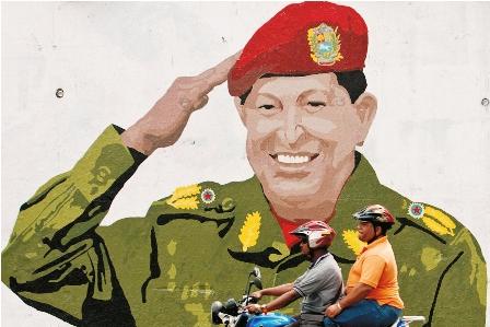 Chavez,-un-ano-enfermo