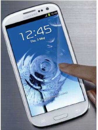 Samsung-y-entel-lanzan-el-nuevo-Galaxy-S-III