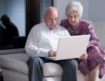 El-uso-de-la-computadora-y-el-ejercicio-fisico-protegen-la-memoria