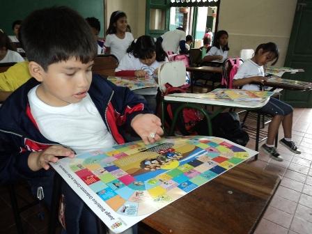 Promueven-la-Ordenanza-contra-el-racismo-y-discriminacion-en-colegios
