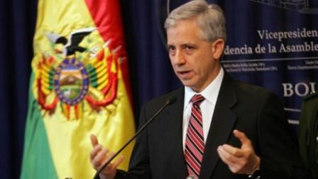 Garcia-Linera-niega-persecucion-politica-en-el-pais-y-pide-confiar-en-la-justicia