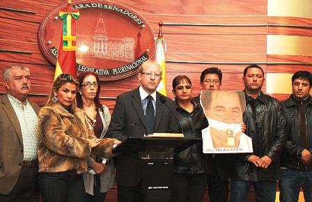Senador-Pinto-pide-refugio-en-la-embajada-de-Brasil