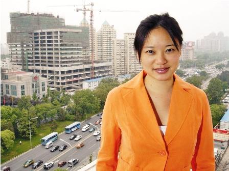 El-gobierno-chino--echa-a-corresponsal